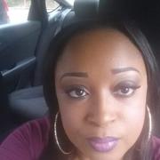 Felicia S. - Jacksonville Care Companion