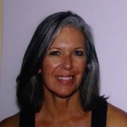Karen D. - Redondo Beach Babysitter