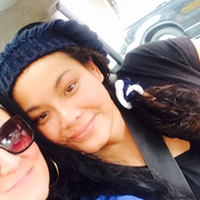 Juana B., Babysitter in Martinez, CA with 6 years paid experience