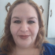 Ruth T., Babysitter in Phoenix, AZ with 20 years paid experience