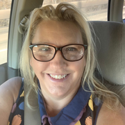 Julie S., Pet Care Provider in Bay Saint Louis, MS with 8 years paid experience