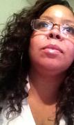 Janet S. - Slocomb Babysitter