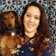 Deanna R. - Des Moines Pet Care Provider