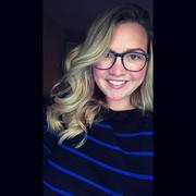 Megan G. - Brookline Babysitter
