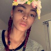 Nikkia