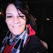Jennifer S. - Eastpointe Care Companion