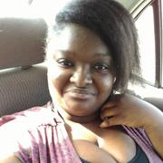 Angelique M. - Cleveland Babysitter