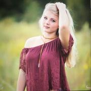 Maddie F. - Rolesville Babysitter