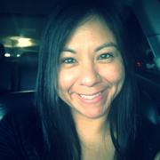 Rosanna E. - Waxahachie Babysitter