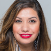 Mirella M., Care Companion in Chicago, IL with 1 year paid experience