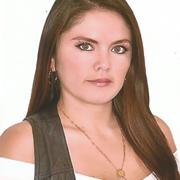 Diana S. - Saint Cloud Nanny