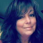 Paula M. - Highland Lakes Pet Care Provider