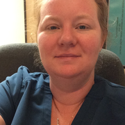 Jamie C., Care Companion in Aztec, NM with 5 years paid experience
