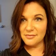 Michelle M. - Marion Care Companion