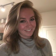 Caitlin S., Babysitter in Portland, ME with 7 years paid experience