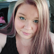 Angela T., Babysitter in Fond du Lac, WI with 10 years paid experience