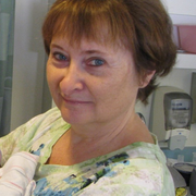 Linda P., Babysitter in Parrish, FL 34219 with 10 years of paid experience