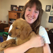Felicia H., Pet Care Provider in Cannon Falls, MN with 5 years paid experience