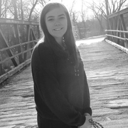 Hannah B., Child Care in State Center, IA 50247 with 0 years of paid experience