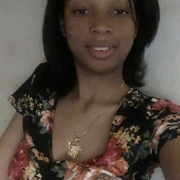 Aujanai S., Babysitter in Los Angeles, CA with 5 years paid experience