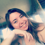 """Caitlin G. - Slidell <span class=""""translation_missing"""" title=""""translation missing: en.application.care_types.child_care"""">Child Care</span>"""