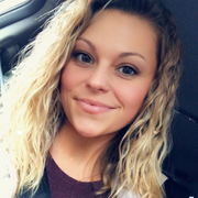 Kaelyn S., Babysitter in Moodus, CT with 5 years paid experience