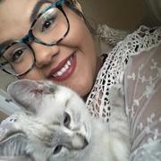 Ashley H. - Rainier Pet Care Provider