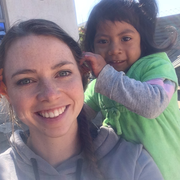 Mary C. - Blacksburg Babysitter