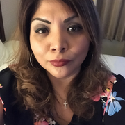 """Nancy Y. - Anaheim <span class=""""translation_missing"""" title=""""translation missing: en.application.care_types.child_care"""">Child Care</span>"""