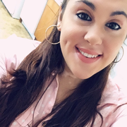 Ashley F., Babysitter in Cape Coral, FL with 8 years paid experience