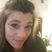 Trisha K., Care Companion in Little Rock, AR with 12 years paid experience
