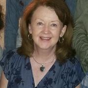 Patricia S. - Santa Fe Babysitter