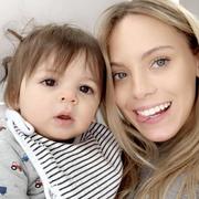 Emily C. - River Edge Babysitter