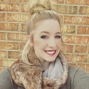Savannah D. - Troutville Babysitter