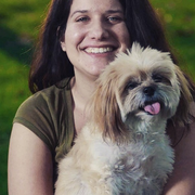 Alyson K., Pet Care Provider in La Quinta, CA 92253 with 1 year paid experience