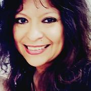 Lisa B. - Needville Babysitter