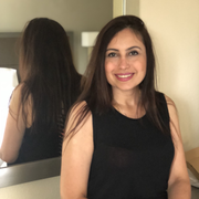 Reema S., Nanny in Watsonville, CA with 15 years paid experience