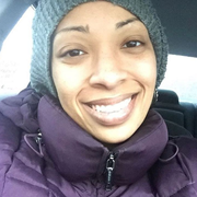 Crystal B., Care Companion in Capitol Heights, MD with 5 years paid experience