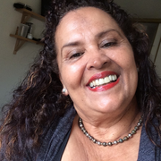 Elba M., Nanny in Chula Vista, CA with 30 years paid experience
