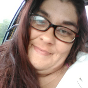 "Danielle A. - Ravenswood <span class=""translation_missing"" title=""translation missing: en.application.care_types.child_care"">Child Care</span>"