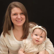 Jennifer C. - North Liberty Babysitter