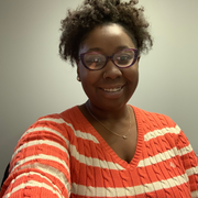 Kennedy M., Babysitter in Saint Louis, MO with 4 years paid experience