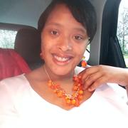 Umeca H., Babysitter in Petersburg, VA with 3 years paid experience