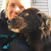Michele S. - Martins Ferry Pet Care Provider