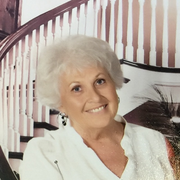 Judy V., Care Companion in Lady Lake, FL with 15 years paid experience
