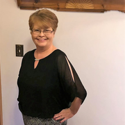 Sally H., Care Companion in Marion, IA with 10 years paid experience