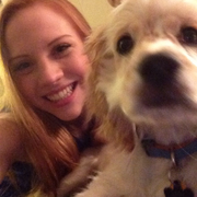 Annie D. - New York Pet Care Provider
