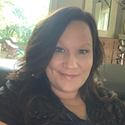 Barbara  F., Child Care in La Vergne, TN 37086 with 0 years of paid experience