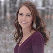 Rebecca H., Nanny in Kenosha, WI with 5 years paid experience