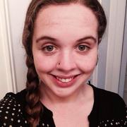 Aubrey M. - Bellingham Babysitter